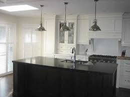lighting over kitchen island. Awesome Pendant Lighting Over Kitchen Island Ideas And Mini Pict For Lights Trends Inspiration