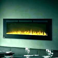 electric fireplace inserts menards pleasant hearth 28 electric fireplace insert electric fireplace fireplace inserts