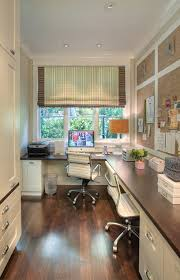 home office bulletin board ideas office bulletin board ideas home office transitional with roman shade cream bulletin board ideas office