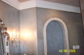 metallic paint colors for wallsDecorating Ideas Exquisite Design Ideas Using Silver Wall Lamps