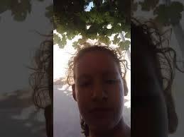 Ana Gole🐶(3) - YouTube