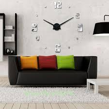 Small Picture Home Decor Item Home Design Ideas