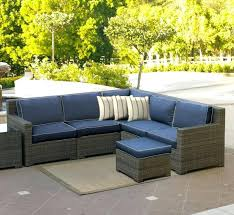 northcape patio furniture international sectional northcape outdoor furniture malibu north cape international patio furniture covers