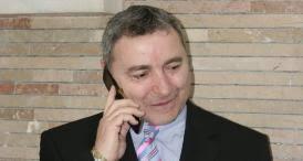 Image result for judecătorul Viorel Gheorghe poze