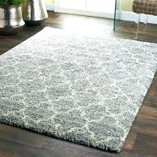 olga gray area rug gray area rug grey 5 8 x light dark olga gray area rug canada
