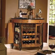 small mini bar furniture. simple small small wine bar cabinet hereu0027s a home bar for wine lovers with itu0027s 18  bottle rack for mini furniture k
