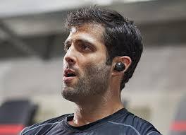 bose truly wireless earbuds. bose\u0027s first truly wireless earbuds just launched ahead of schedule on amazon bose e