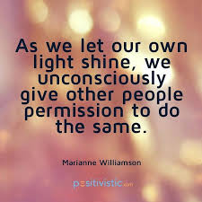 Marianne Williamson Love Quotes Return To Love Quotes Inspiration 100 Best Marianne Williamson Images 100