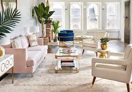 New York City has an apartment solely for Instagram influencers to ...