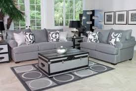 innovational ideas more furniture for less amazing decoration mor furniture less