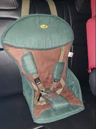 preloved car seat view all preloved