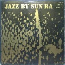 <b>Jazz</b> by <b>Sun Ra</b> - Wikipedia