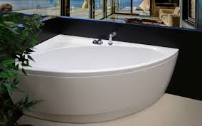 What To Use To Clean Acrylic Bathtub - Home Design Ideas and Pictures