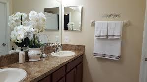 master bathroom decorating ideas.  Decorating Bathroom Decor Ideas Master And Organization Decorating On T