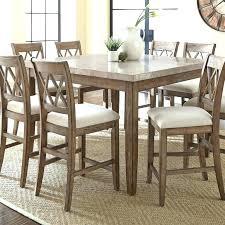 creative small dining table set narrow kitchen table sets gallery of narrow dining room table sets