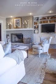 ballard designs kitchen rugs elegant inspirational ballard outdoor rugs outdoor outdoor inspirational ballard outdoor rugs
