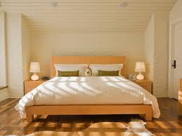 The Ideal Bedroom According to Feng Shui