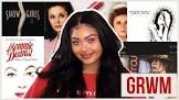 Vasanthi Chathurani The Girls Movie