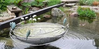 modern bird baths melbourne. kooper tasmania, australia   birdbaths, garden sculptures, gates \u0026 screens, public art, fauna flora sculpture modern bird baths melbourne r