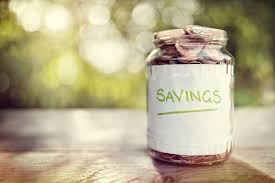 Image result for banks have to fix savings rates