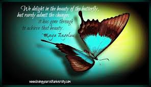 Butterfly Beauty Quotes Best of We Delight In The Beauty Of The Butterfly A Lesson I Created For