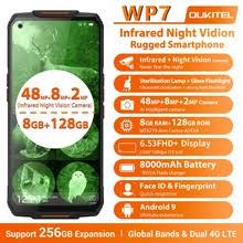 <b>oukitel wp7</b> – Buy <b>oukitel wp7</b> with free shipping on AliExpress