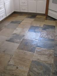 Slate Tile Floor Designs Indian Autumn Slate Tile Floor Google Search Floors