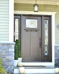 outstanding craftsman front door our new craftsman front door from my dream comfy doors regarding craftsman outstanding craftsman front door