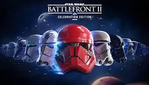 Save 70% on <b>STAR WARS</b>™ <b>Battlefront</b>™ <b>II</b> on Steam