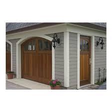 cottage garage doorsHandcrafted Custom Garage Doors from Designer Doors