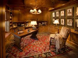 traditional office decor. traditional home office design decor