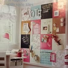 11 best images of diy teen room ideas pinterest pinterest diy