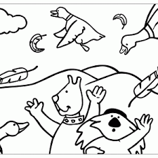 Small Picture Printable Coloring Pages For Toddlers Athmkebumennewsco Toddlers adult