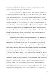 walden essay video