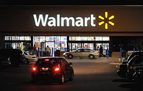 Walmart Palatka Fl Is Walmart Open Today New Years Eve New Years Day And Jan 2