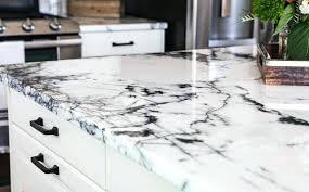 polishing quartz countertops polishing engineered quartz countertops polishing cut quartz countertops