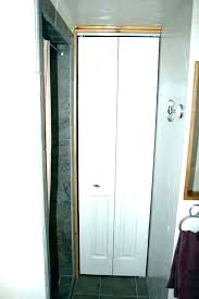 small closet door ideas doors for small bathrooms small closet door ideas bathroom closet door ideas