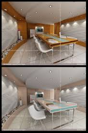 office conference room decorating ideas 1000. professional and creative meeting room interior 5 office conference decorating ideas 1000 e