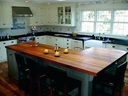 countertop edge options tile edge large size of kitchen edge options solid oak edge options chiseled ceramic marble tile edge