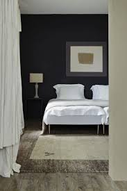 Interior Design Painting Walls Living Room 17 Best Ideas About Black Bedroom Walls On Pinterest Black