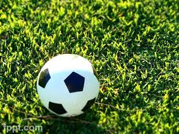 Free Soccer Freekick Champion Soccer World Cup For Android Download