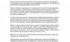 ... resume:Certified Professional Resume Writers Dreadful Certified Professional  Resume Writers How To Become Favored A ...