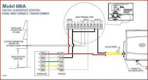 aprilaire 600 wiring diagram efcaviation com aprilaire 550 installation manual at Aprilaire 760 Wiring Diagram