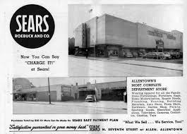 The Rise And Fall Of Sears History Smithsonian