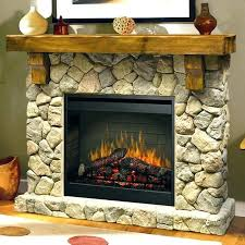 fireplace on dimplex electric fireplace inserts dimplex corner electric fireplace fireplace s houston