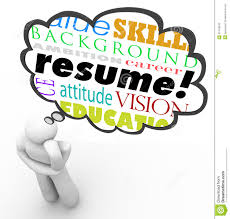Professional Clipart Resume Pencil And In Color Professional