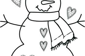 Crayola Coloring Pages Free Crayons Coloring Page Coloring Pages Of