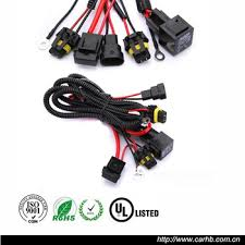 fast shipping xenon hit kit wire harness for headlight buy xenon Wire Harness Assembly Boards fast shipping xenon hit kit wire harness for headlight