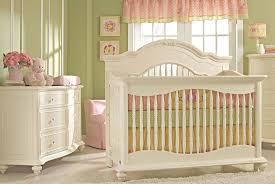 how to arrange nursery furniture. arrange baby crib furniture sets how to nursery