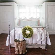 Pastel Bedroom Top 40 Pastel Decoration Ideas For Christmas Christmas Celebrations